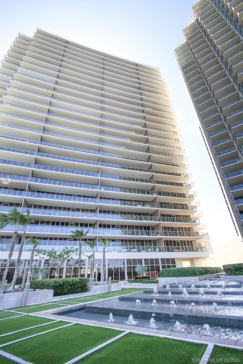 9701 Collins ave-1005S bal-harbour-fl-33154-a10800534-Pic29