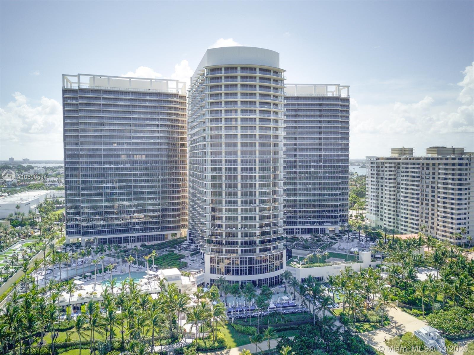 9701 Collins ave-1005S bal-harbour-fl-33154-a10800534-Pic31