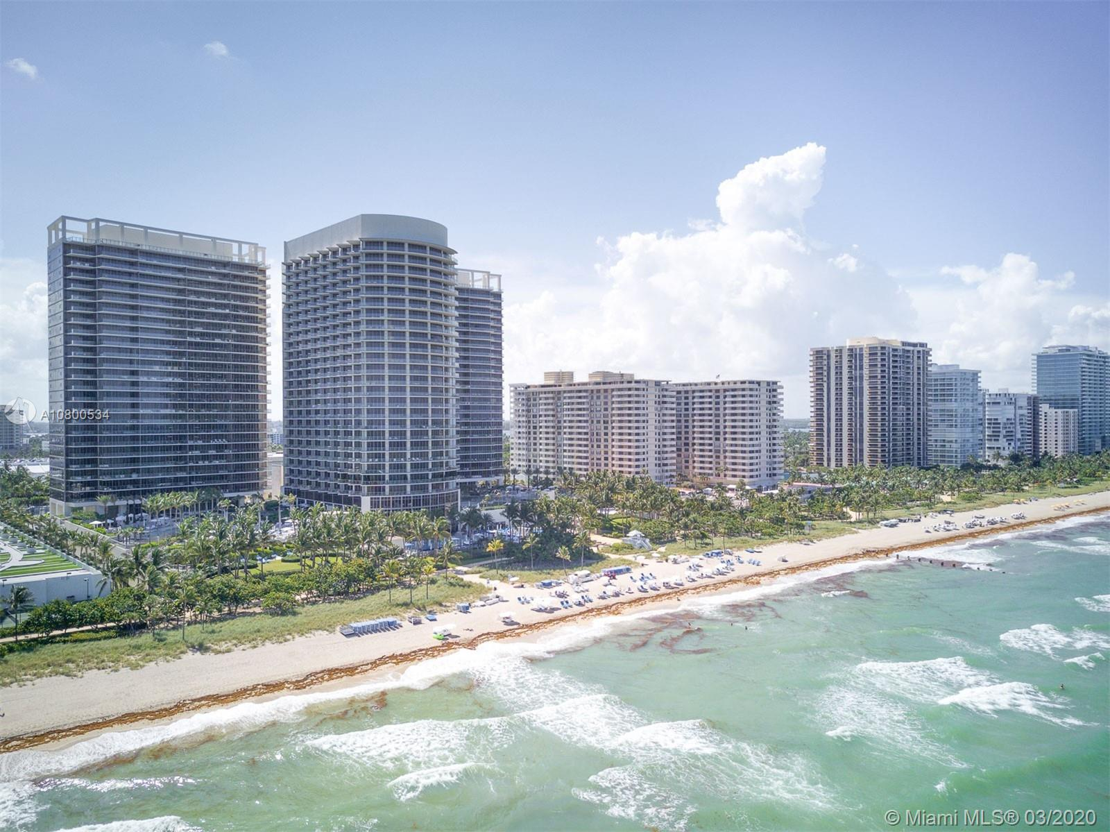 9701 Collins ave-1005S bal-harbour-fl-33154-a10800534-Pic32