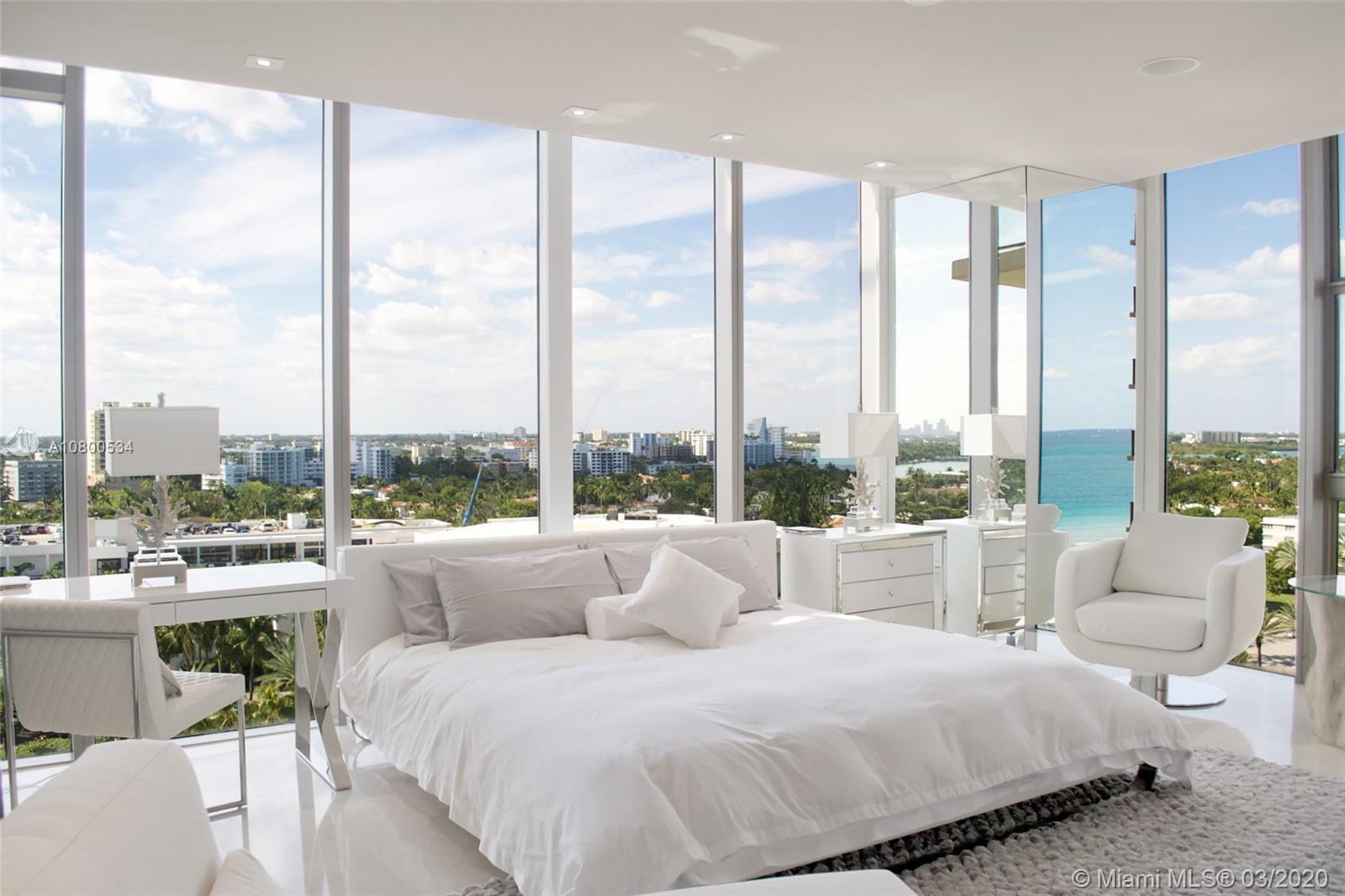 9701 Collins ave-1005S bal-harbour-fl-33154-a10800534-Pic05