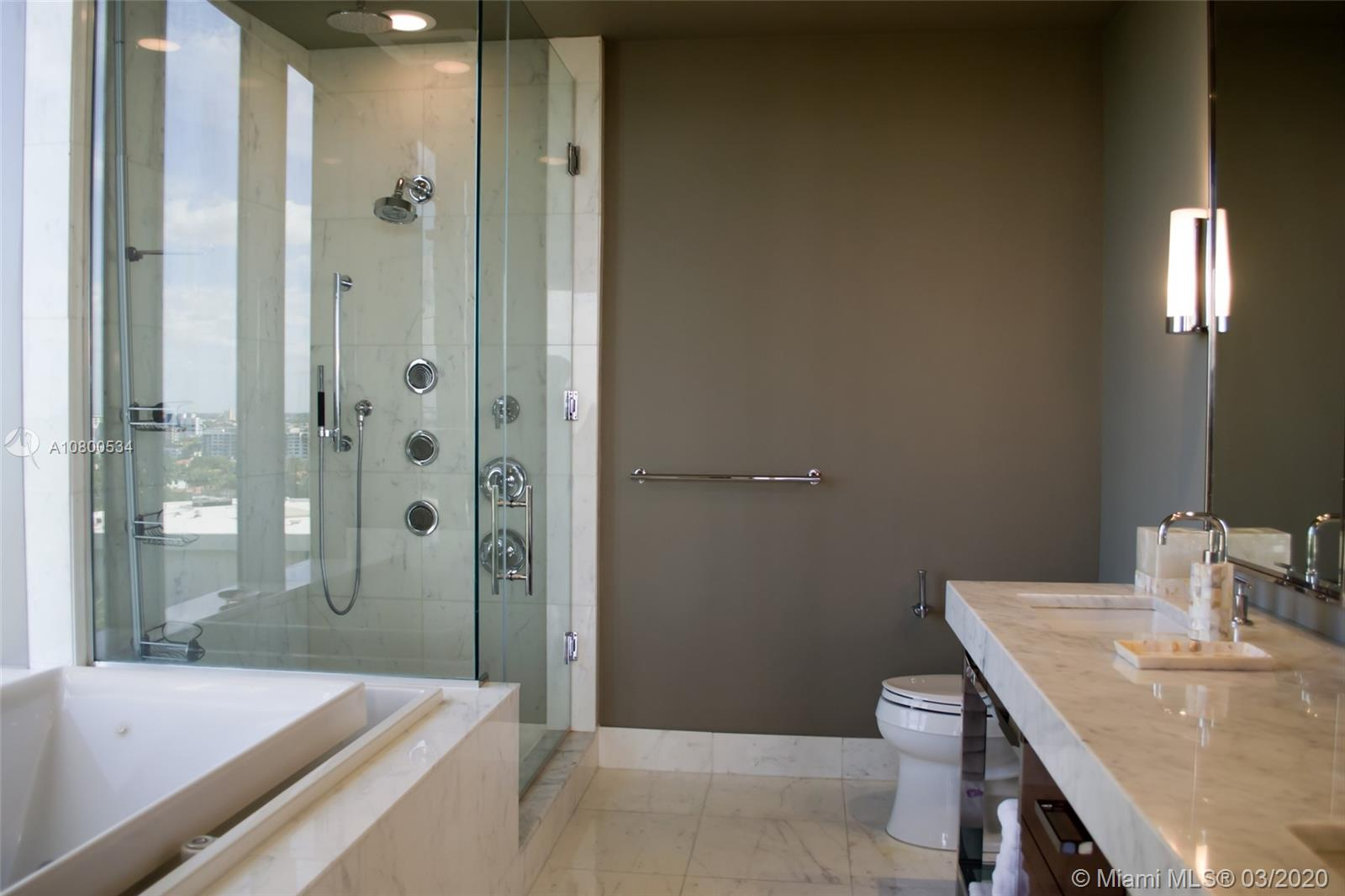 9701 Collins ave-1005S bal-harbour-fl-33154-a10800534-Pic06