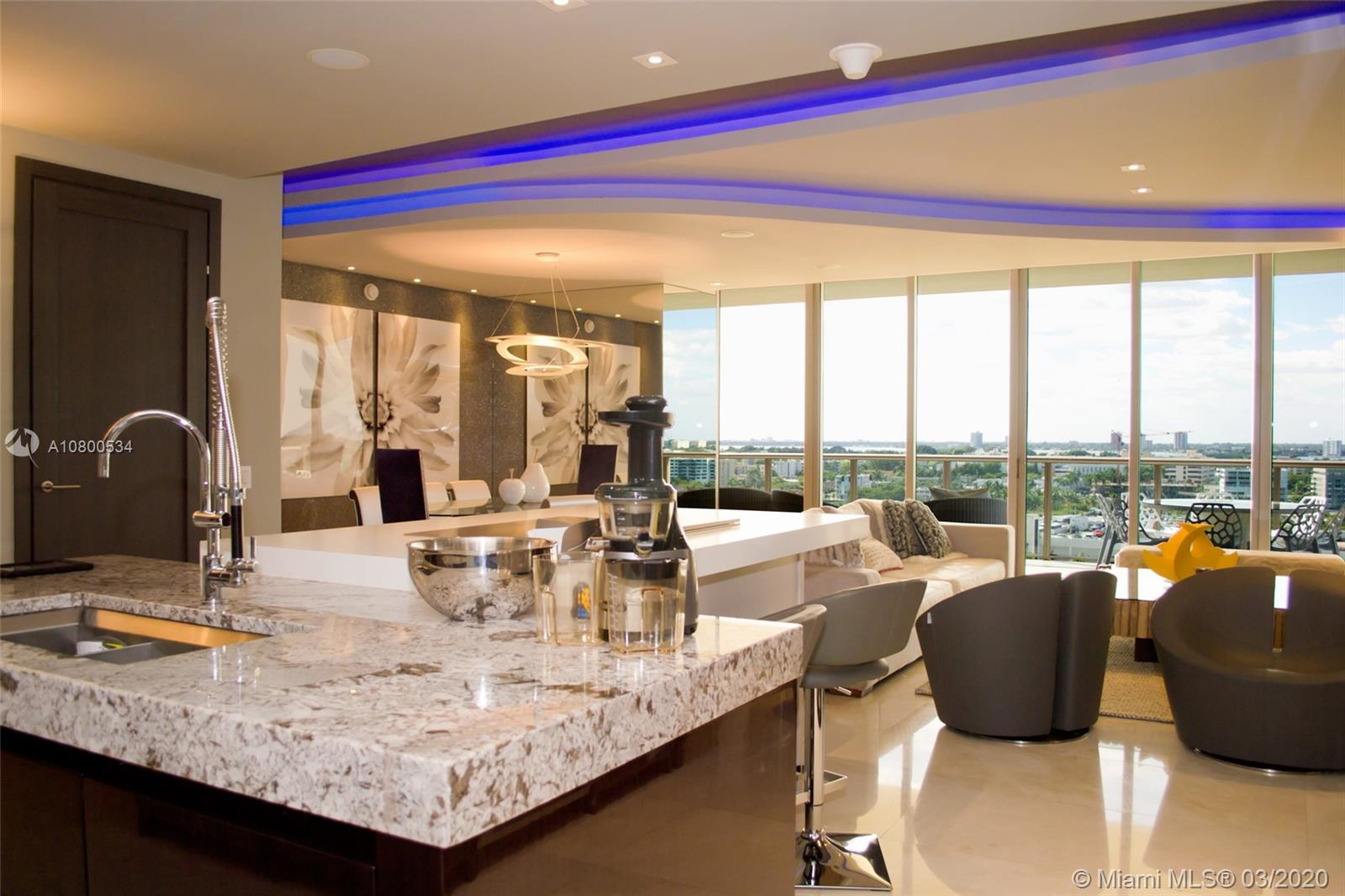 9701 Collins ave-1005S bal-harbour-fl-33154-a10800534-Pic07