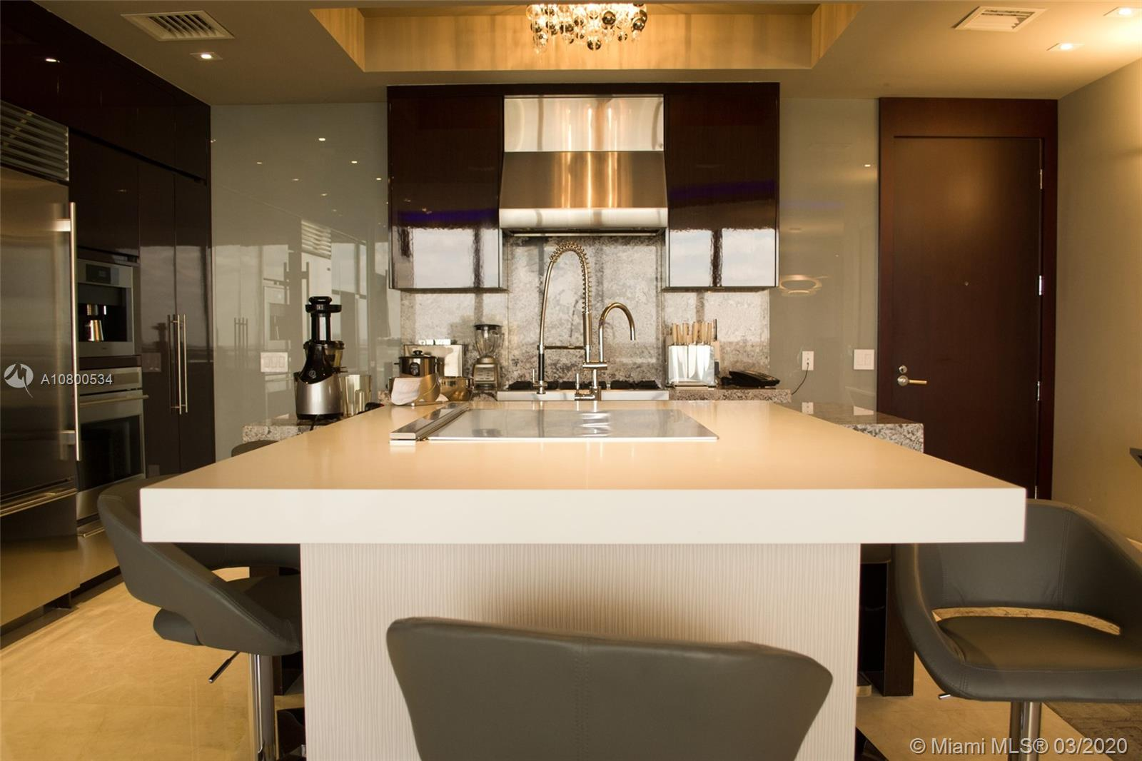 9701 Collins ave-1005S bal-harbour-fl-33154-a10800534-Pic08