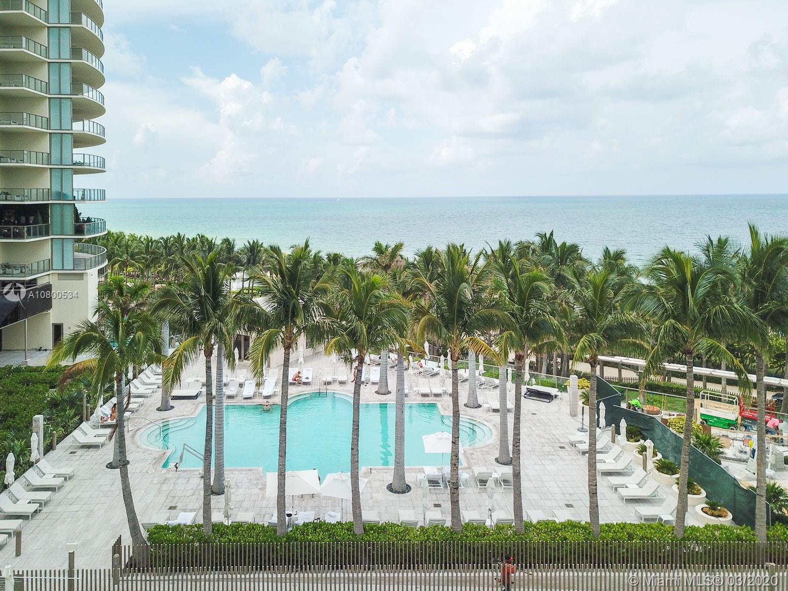 9701 Collins ave-1005S bal-harbour-fl-33154-a10800534-Pic09
