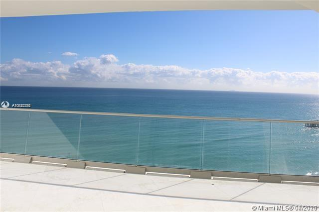 16901 Collins ave-1202 sunny-isles-beach-fl-33160-a10842334-Pic01