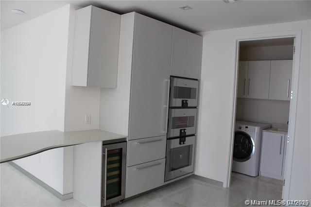 16901 Collins ave-1202 sunny-isles-beach-fl-33160-a10842334-Pic10