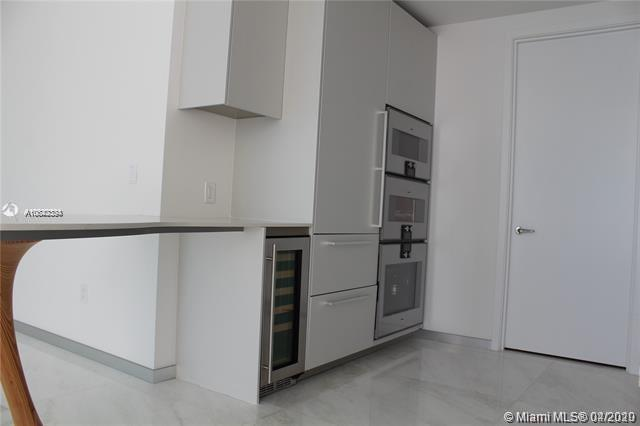 16901 Collins ave-1202 sunny-isles-beach-fl-33160-a10842334-Pic12