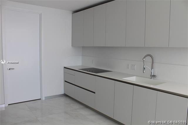 16901 Collins ave-1202 sunny-isles-beach-fl-33160-a10842334-Pic14