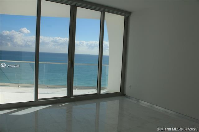 16901 Collins ave-1202 sunny-isles-beach-fl-33160-a10842334-Pic15