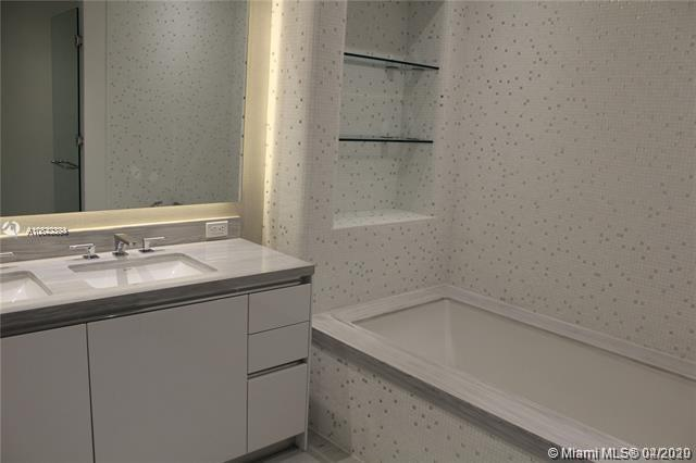 16901 Collins ave-1202 sunny-isles-beach-fl-33160-a10842334-Pic19