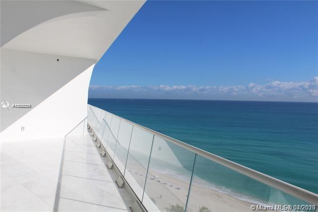 16901 Collins ave-1202 sunny-isles-beach-fl-33160-a10842334-Pic02