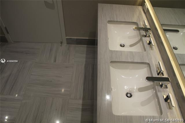 16901 Collins ave-1202 sunny-isles-beach-fl-33160-a10842334-Pic21