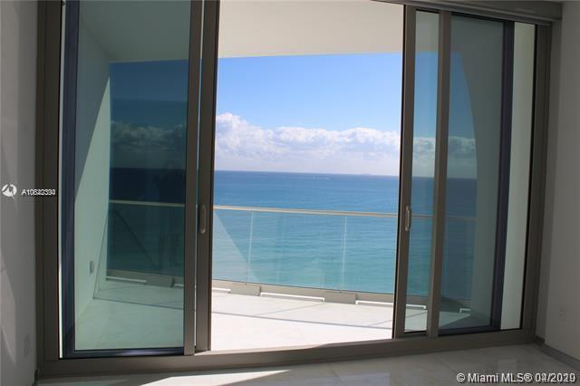 16901 Collins ave-1202 sunny-isles-beach-fl-33160-a10842334-Pic22