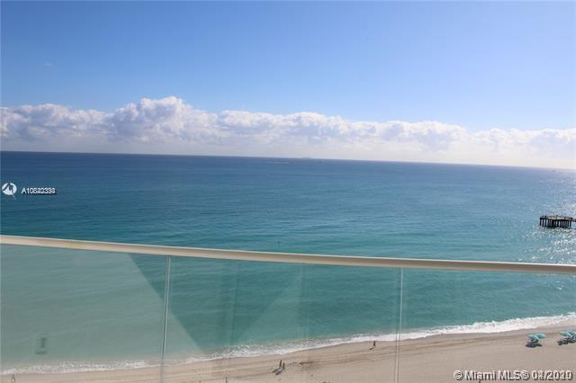 16901 Collins ave-1202 sunny-isles-beach-fl-33160-a10842334-Pic23