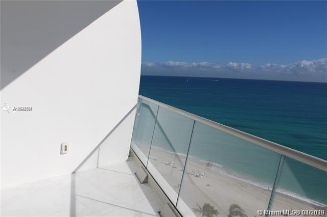 16901 Collins ave-1202 sunny-isles-beach-fl-33160-a10842334-Pic24