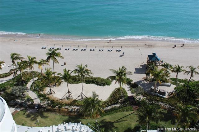 16901 Collins ave-1202 sunny-isles-beach-fl-33160-a10842334-Pic25