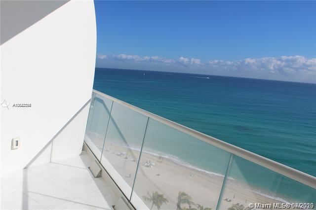 16901 Collins ave-1202 sunny-isles-beach-fl-33160-a10842334-Pic27