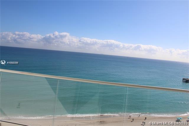 16901 Collins ave-1202 sunny-isles-beach-fl-33160-a10842334-Pic28