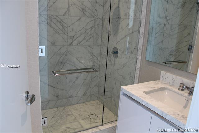 16901 Collins ave-1202 sunny-isles-beach-fl-33160-a10842334-Pic29