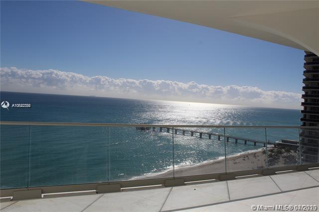 16901 Collins ave-1202 sunny-isles-beach-fl-33160-a10842334-Pic03