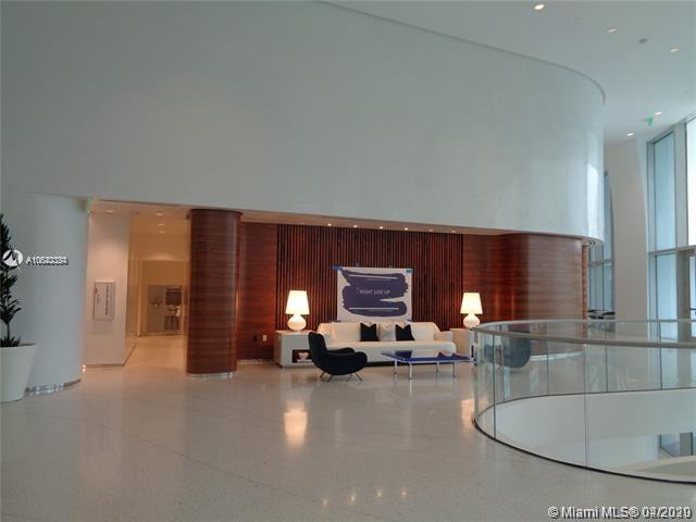 16901 Collins ave-1202 sunny-isles-beach-fl-33160-a10842334-Pic30