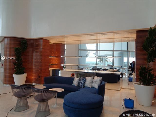 16901 Collins ave-1202 sunny-isles-beach-fl-33160-a10842334-Pic31