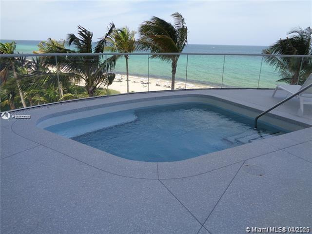 16901 Collins ave-1202 sunny-isles-beach-fl-33160-a10842334-Pic32
