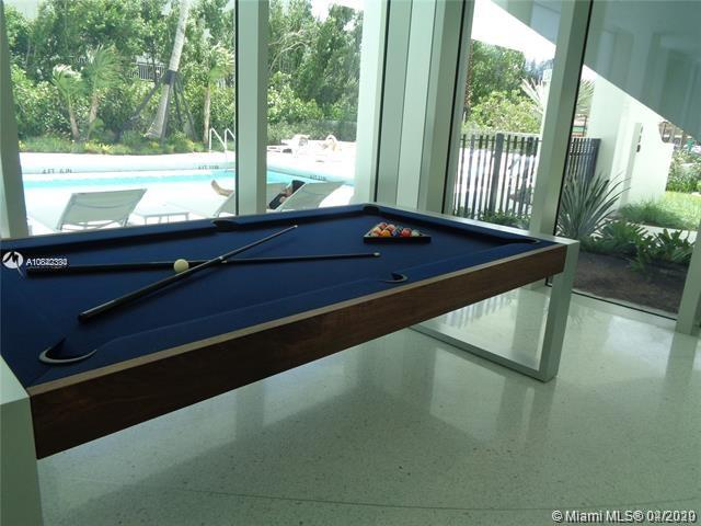 16901 Collins ave-1202 sunny-isles-beach-fl-33160-a10842334-Pic33