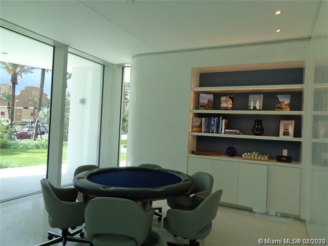 16901 Collins ave-1202 sunny-isles-beach-fl-33160-a10842334-Pic34
