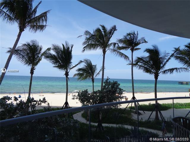16901 Collins ave-1202 sunny-isles-beach-fl-33160-a10842334-Pic35