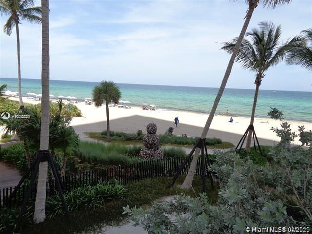 16901 Collins ave-1202 sunny-isles-beach-fl-33160-a10842334-Pic36