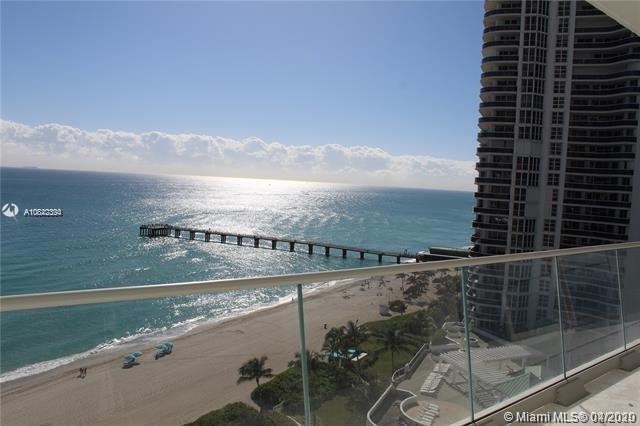 16901 Collins ave-1202 sunny-isles-beach-fl-33160-a10842334-Pic04