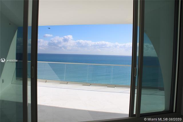 16901 Collins ave-1202 sunny-isles-beach-fl-33160-a10842334-Pic05