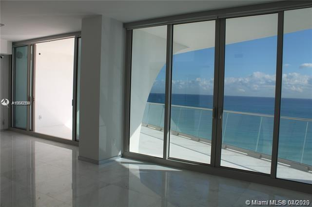16901 Collins ave-1202 sunny-isles-beach-fl-33160-a10842334-Pic06