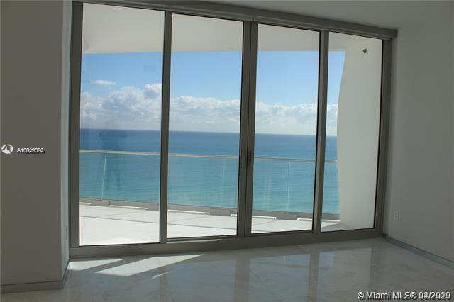 16901 Collins ave-1202 sunny-isles-beach-fl-33160-a10842334-Pic07