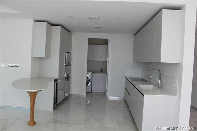 16901 Collins ave-1202 sunny-isles-beach-fl-33160-a10842334-Pic09