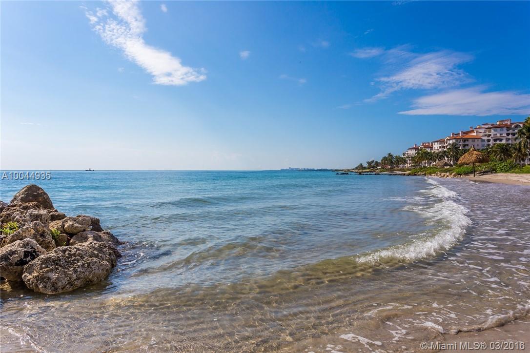 5245 Fisher island dr-5245 miami-beach--fl-33109-a10044935-Pic14
