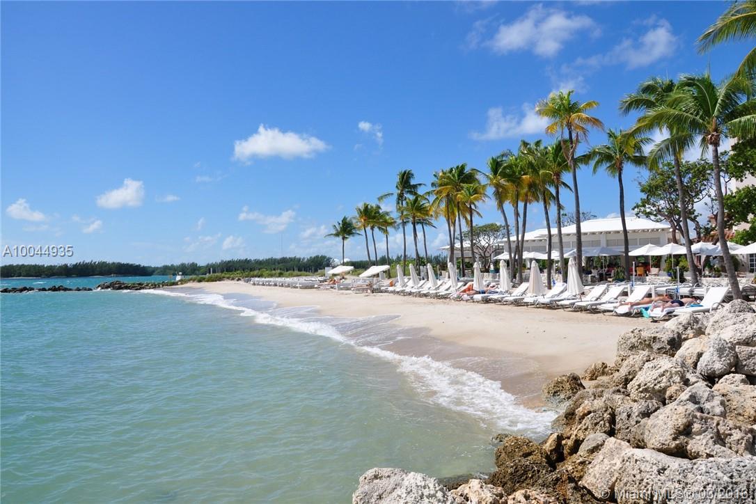 5245 Fisher island dr-5245 miami-beach--fl-33109-a10044935-Pic15