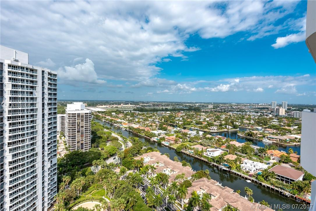 21200 Ne 38th Ave #2503, Aventura FL, 33180