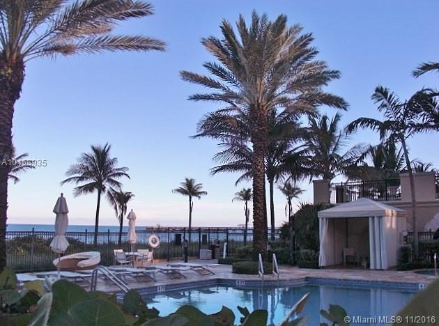 4445 El Mar Dr # 2304, Lauderdale By The Sea , FL 33308