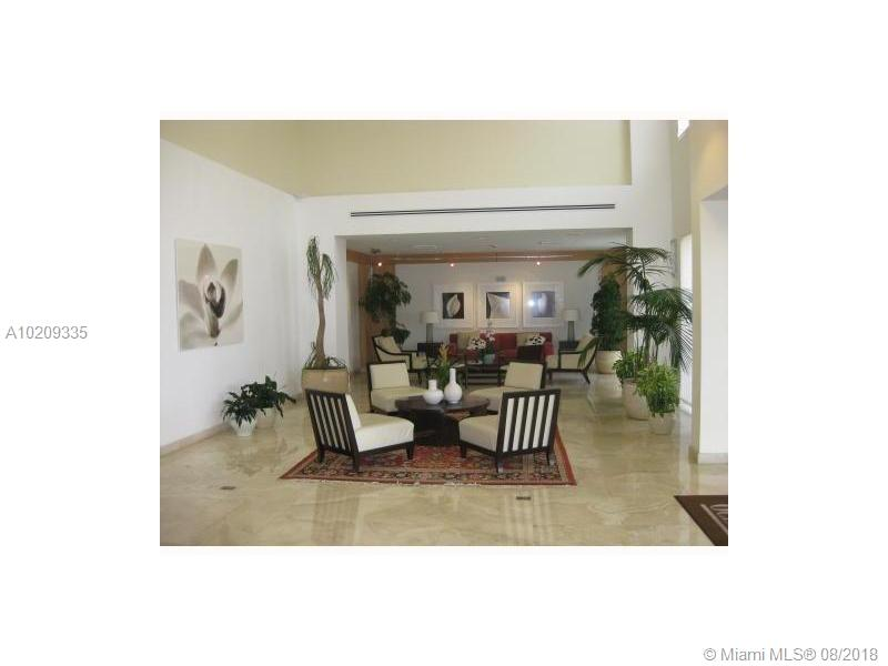 2080 S Ocean Dr #PH3, Hallandale FL, 33009
