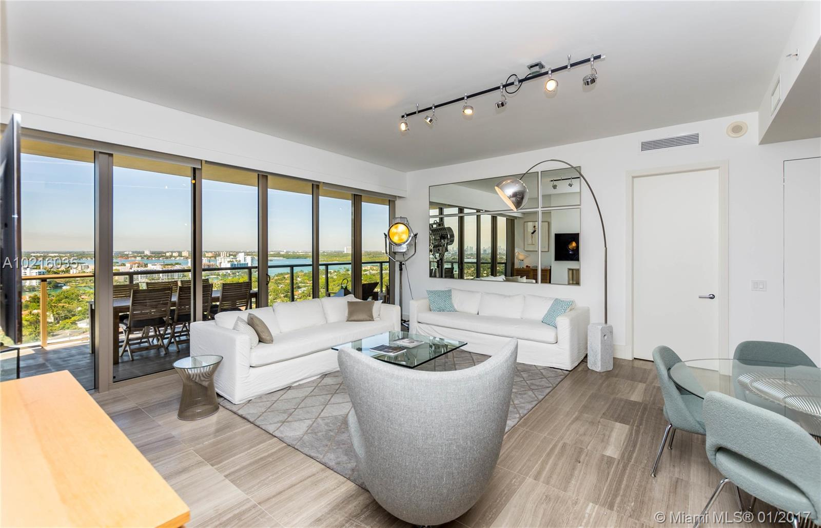 9705 Collins ave-1705N bal-harbour-fl-33154-a10216035-Pic10