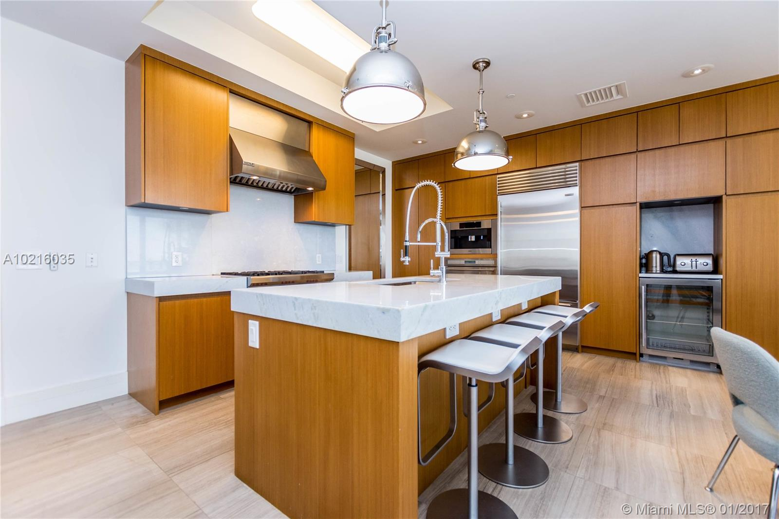 9705 Collins ave-1705N bal-harbour-fl-33154-a10216035-Pic12
