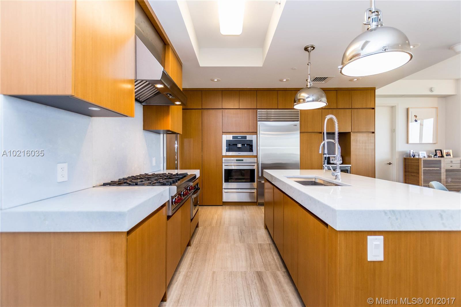 9705 Collins ave-1705N bal-harbour-fl-33154-a10216035-Pic13