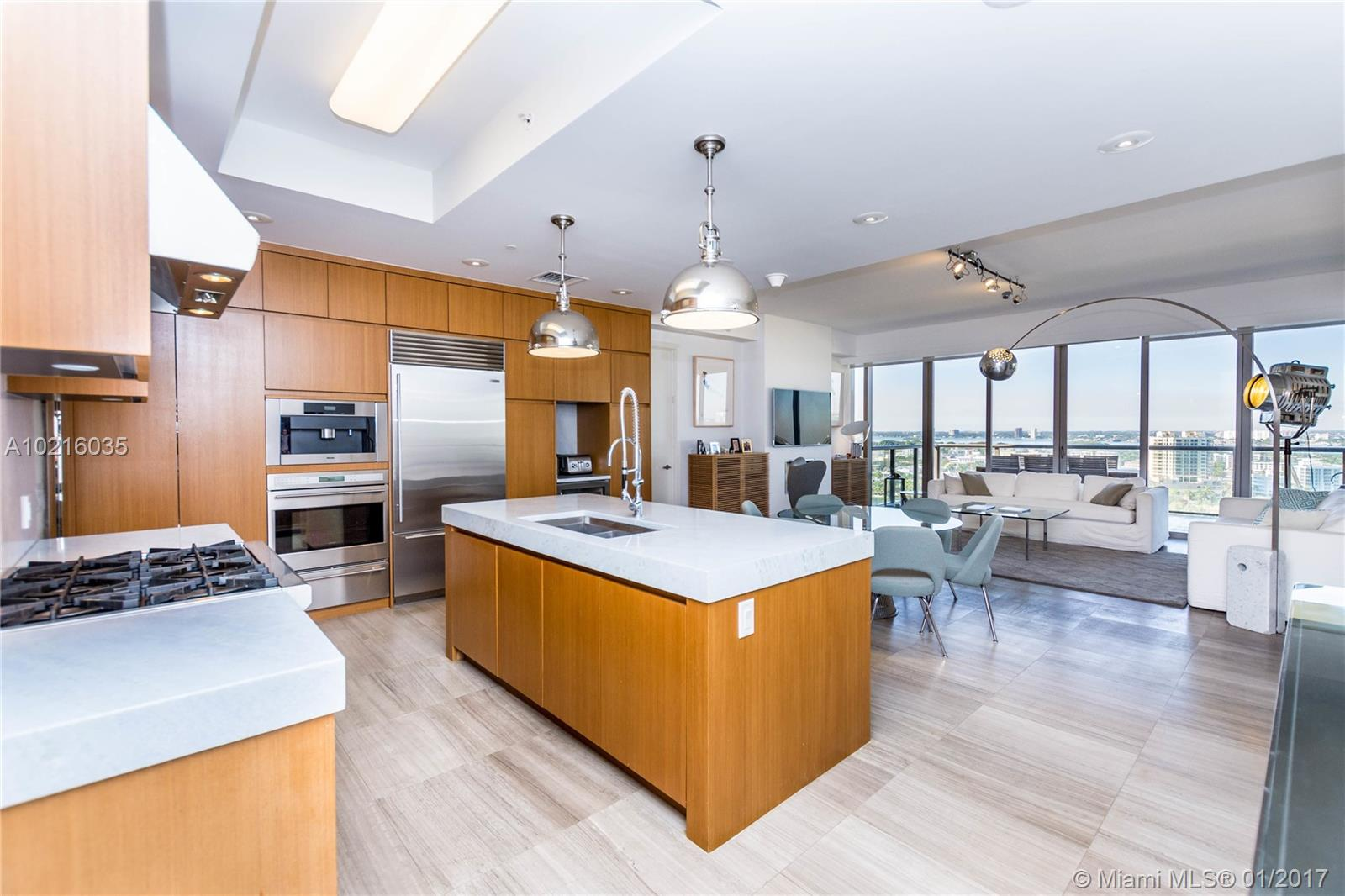 9705 Collins ave-1705N bal-harbour-fl-33154-a10216035-Pic14