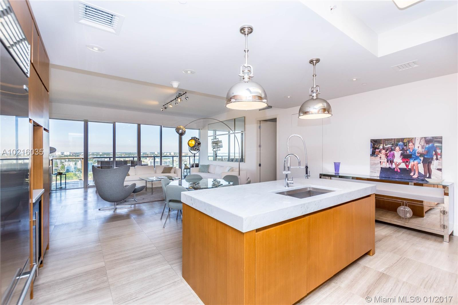 9705 Collins ave-1705N bal-harbour-fl-33154-a10216035-Pic17
