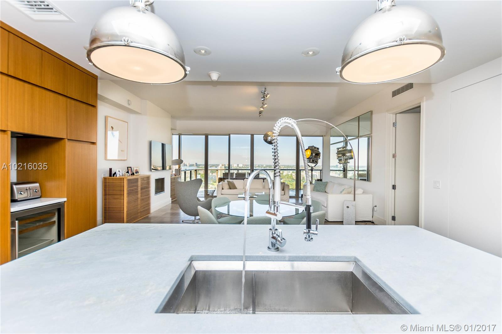 9705 Collins ave-1705N bal-harbour-fl-33154-a10216035-Pic18