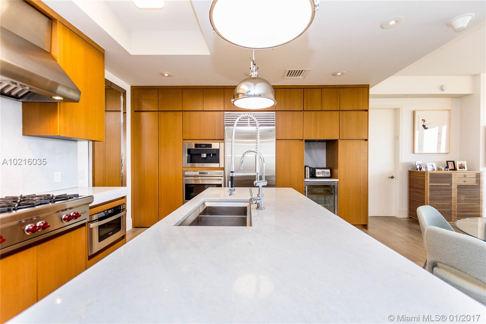 9705 Collins ave-1705N bal-harbour-fl-33154-a10216035-Pic19