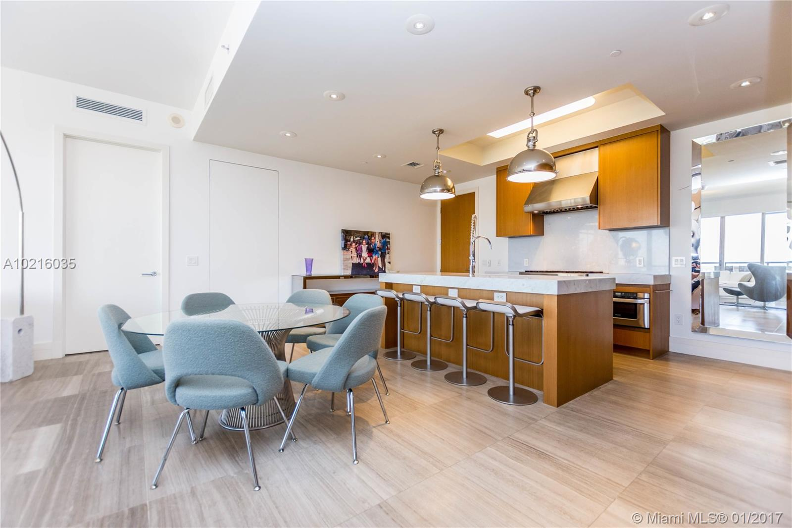 9705 Collins ave-1705N bal-harbour-fl-33154-a10216035-Pic20