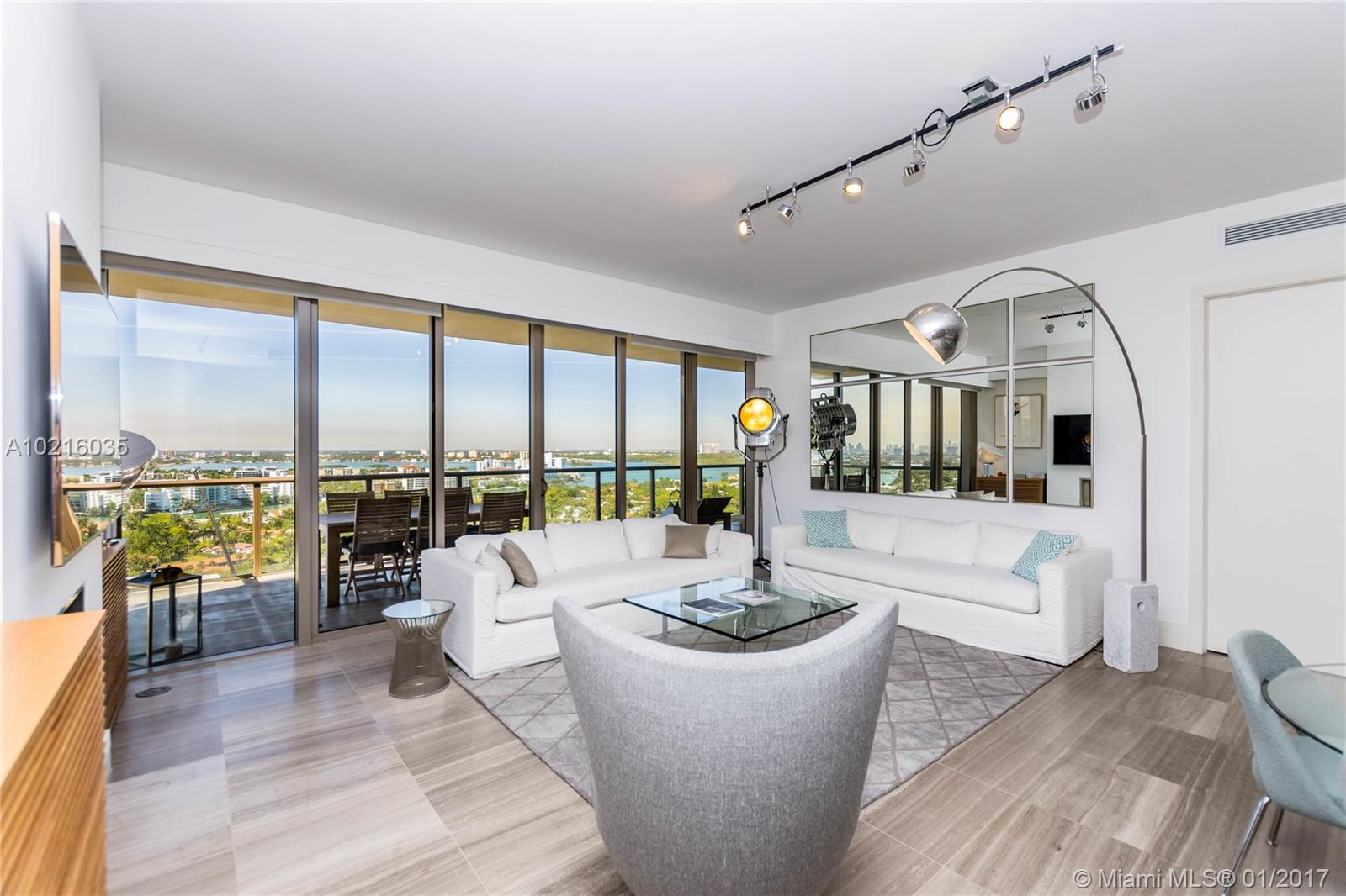 9705 Collins ave-1705N bal-harbour-fl-33154-a10216035-Pic21